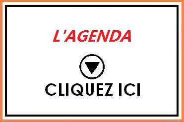 agenda.jpg